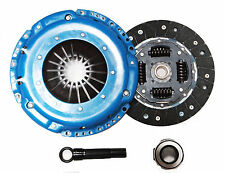QSC VW CORRADO JETTA GOLF PASSAT 2.8L VR6 Stage 1 Clutch kit