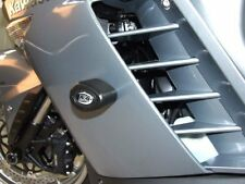 R&G Racing Aero Crash Protectors to fit Kawasaki GTR 1400