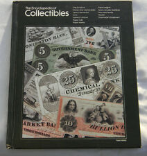 The Encyclopedia of Collectibles Oak Furniture to Pharmacist's Equip Time Life