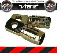 Vibe 4G Compression CT4 Fit Ring Car Battery Terminal
