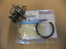 MAZDA RX7 FD - THERMOSTAT - NEW - JIMMYS
