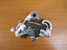 Campagnolo Record 10 Speed Carbon Rear Derailleur