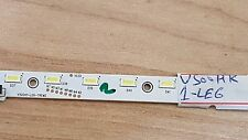 "BACKLIGHT STRIP SHARP LC-50LE751K 50"" LED TV  V500HK1-LE6"