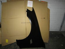 HOLDEN COMMODORE VE FRONT GUARD & FENDER BRAND NEW LH VE GUARD PASSENGER