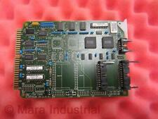 Prolog PWB114331-003 7316-02 731602 Com Card Rev. 008 B771016 - New No Box