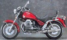 42 CATALOGO RICAMBI ORIGINALI MOTO GUZZI CALIFORNIA 1100 1994-1997 - FORMATO PDF