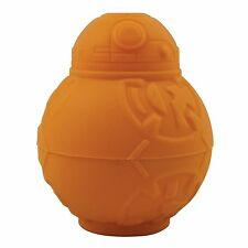 Star Wars VII: The Force Awakens BB-8 Ice Mold