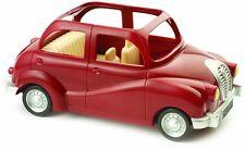 Sylvanian Families Vehicle 4611 Family Saloon Car /3+