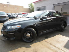 Ford : Taurus 4dr Sdn FWD