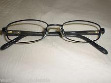 IZOD Designer Eyeglasses Frames 608  Blue Size : 47-17-130 mm