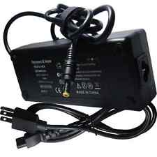 AC Adapter CHARGER POWER CORD SUPPLY for Gateway P-6831 P-6831FX P-6860 P-6860FX