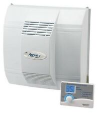 Aprilaire 700 Automatic Power Humidifier