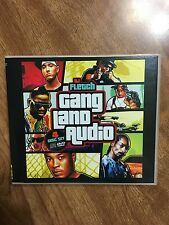 GTA 3CD DVD 90s Rap Hip Hop Videos 2pac Tupac NWA Snoop Dogg Biggie Bone Thugs