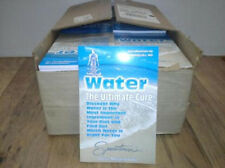 Water The Ultimate Cure Book by Steve Meyerowitz the Sproutman~ Health & Fitness