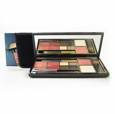 Estee Lauder Travel Exclusive Expert Color Palette Maquillage-Brand-new
