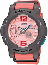 CASIO G-SHOCK Baby-G B00M0ESOBG Women's watch F/S