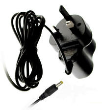 Uk Home / Mains Charger for Sony E-Reader PRS-505 PRS-500 PRS-700