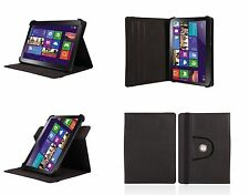 "PU Leather Case/Cover For 11.6"" Samsung ATIV Smart PC 500T1C /XE500T1C Tablet PC"