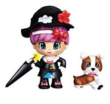 Pinypon Mary Poppins More Tales Figure by Pinypon