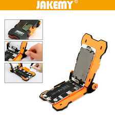 JM-Z13 4in1 Adjustable Fixed Screen Repair Holder Clamp Teardown Tool for Phone
