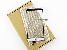 NEW For LG G3 D850 D851 D855 VS985 LS990 Touch Screen Digitizer Replacement Gold