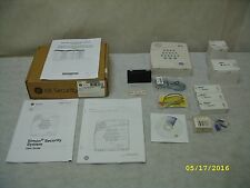 ADT / GE Security 80-739-3N-ADT Simon 3 Alarm SAW Sensor Package W/0 X10 *NOS*