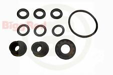 Volkswagen LT 28 - 46 1995-2006 Brake Master Cylinder Repair Kit (M1843)
