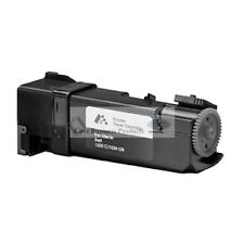 HIGH-YIELD BLACK TONER CARTRIDGE for DELL 1320c 310-9058