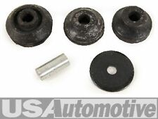 STRUT MOUNT KIT REAR UPPER DODGE AVENGER 1995-2000 COLT 1989-95 STEALTH 1991-96