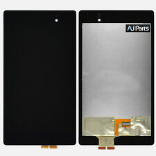 New Asus Google Nexus 7 K008 Replcmnt LCD Panel Capacitive Touch Screen Assemly