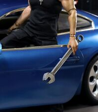 "1/6 Scale WRENCH tools  from from Ace Toyz Mr. Vin diesel 12"" action figure"