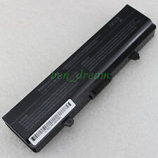 4Cell Battery fr Dell Inspiron 1525 1545 1546 Vostro 500 GW240 RN873 RU573 X284G