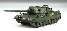 Altaya 1:72 Krauss-Maffei Leopard 1A2 Italian Army 4th Reggimento