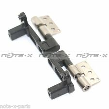 CER EXTENSA 5220 5610 5620 TRAVELMATE 5310 5320 5710 5720 LCD SCREEN HINGES A7