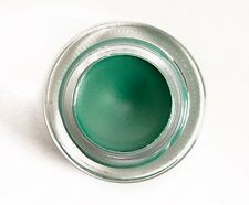MAC SASSY MOSS FLUIDLINE GEL LINER LE SOLD OUT NEW 100% AUTHENTIC