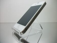 1 Clear Acrylic Stand Mount Holder for Cell Phones / iPod