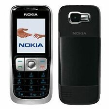 Nokia 2630 Mobile Phone With Sealed Pack. With Best Quality & Best Price.