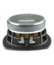 """SICA 5 F 1,5 CP - Z002652 - Mid Woofer 5"""" 80 Watt RMS 160 watt MAX - 8 ohm"""