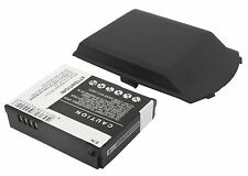 Premium Battery for Qtek 8500, STAR160 Quality Cell NEW
