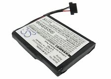UK Battery for Mitac Mio Spirit V505 TV Mio Spirit V735 TV 338937010183 M1100