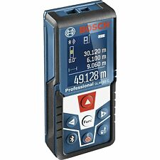 BOSCH Laser Entfernungsmesser GLM 50 C Messgerät Professional Neu&Ovp