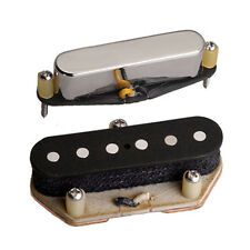 Tonerider TRT2 Hot Classic Tele pickup set