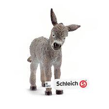 Schleich Farm Life Nr. 13746  ESELFOHLEN   Neu!