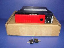 NEW Allen Bradley 1756-L62S /B GuardLogix ControlLogix ORIGINAL FIRMWARE   NEW