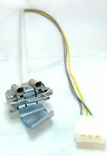 Washer Lid Switch for Whirlpool, Sears, Kenmore, AP3100001, PS350431, 3949238
