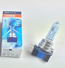 OSRAM H15 COOL BLUE INTENSE 64176CBI 12V 55/15W XENON LOOK MADE IN GERMANY