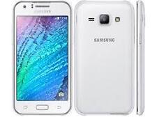 Samsung  Galaxy J1 Ace - 4 GB -WHITE- Smartphone - Dual Sim