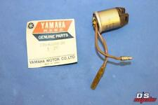 NOS YAMAHA 1967 YDS5 YM2C FLASHER RELAY ASSEMBLY 170-83350-20-00