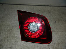 2005-2009 VW JETTA MK5 LEFT DRIVER INNER OEM TAIL LIGHT FACTORY TESTED
