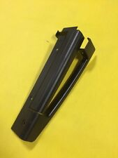 Dometic RV Referigerator Door Handle 3851299010